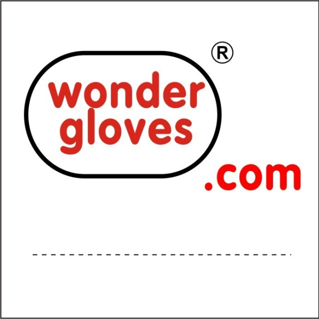 01-in-nhan-vai-wonder-gloves