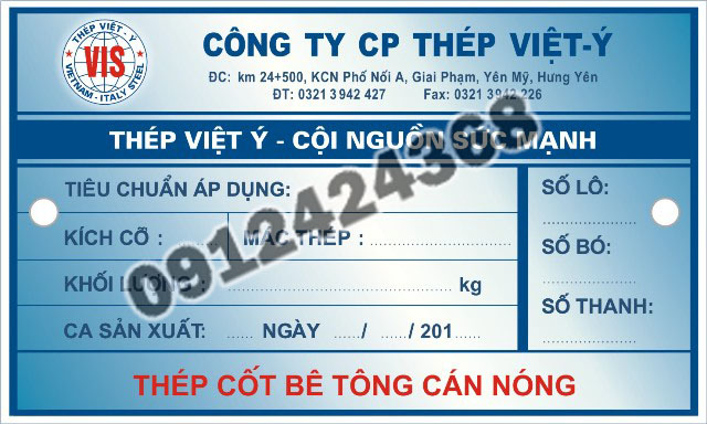 08-in-mac-thep-viet-y